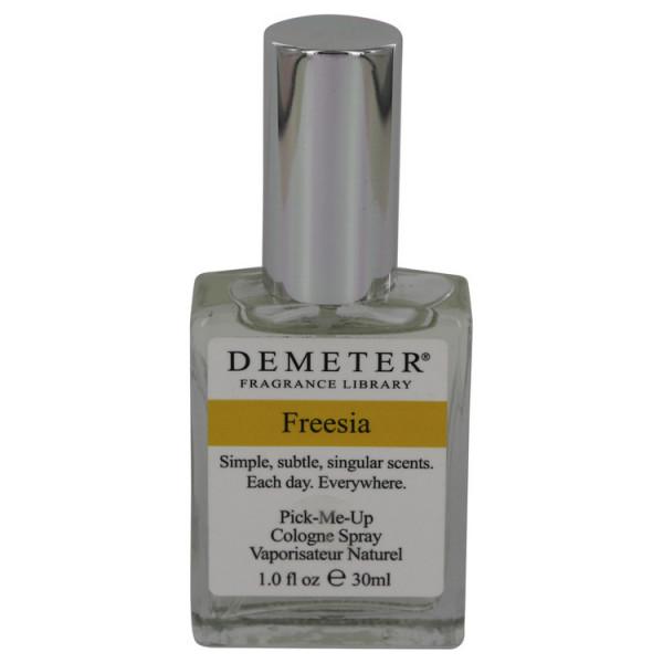 Freesia -  cologne spray 30 ml