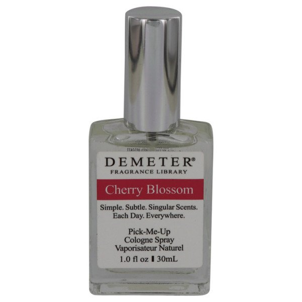 Cherry blossom -  cologne spray 30 ml