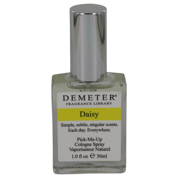 Daisy -  cologne spray 30 ml