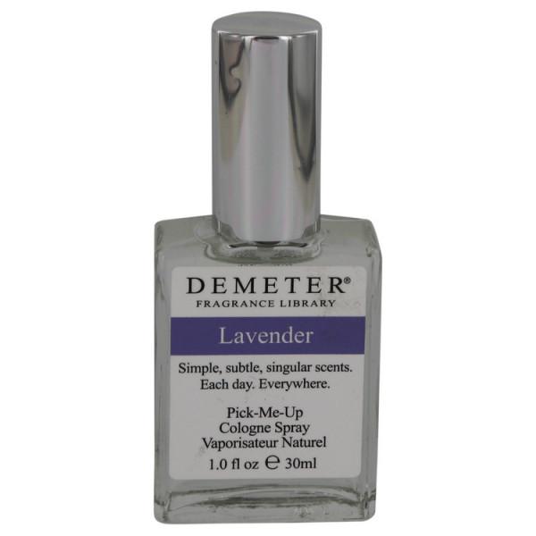 Lavender -  cologne spray 30 ml