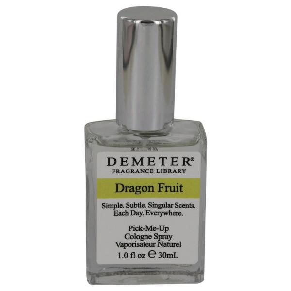 Dragon fruit -  cologne spray 30 ml