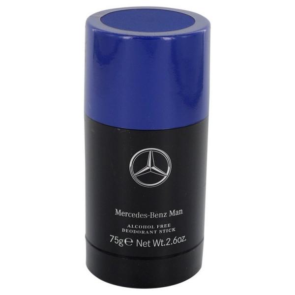 Man - mercedes-benz déodorant stick 75 g