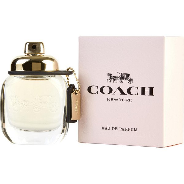 -  eau de parfum spray 30 ml