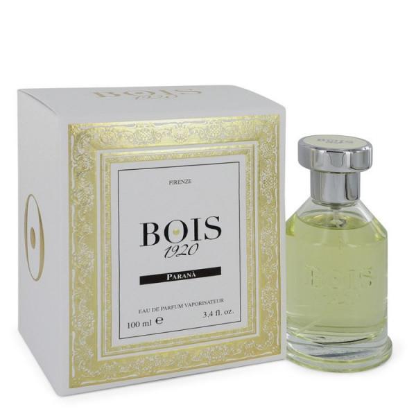 parana -  eau de parfum spray 100 ml