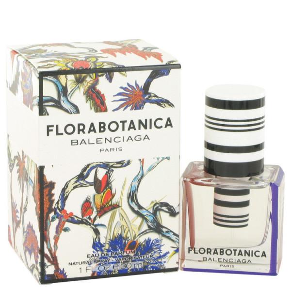Florabotanica -  eau de parfum spray 30 ml