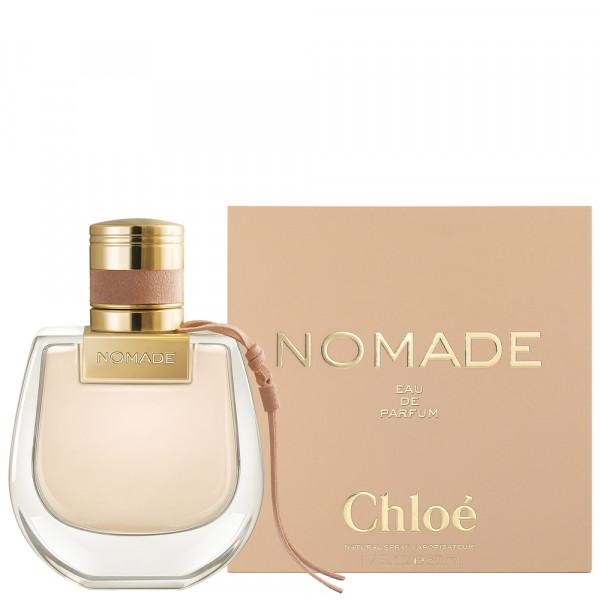 Chloé nomade - chloé eau de parfum spray 50 ml