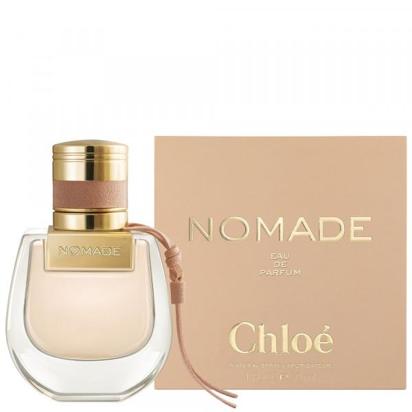 Chloé nomade - chloé eau de parfum spray 30 ml