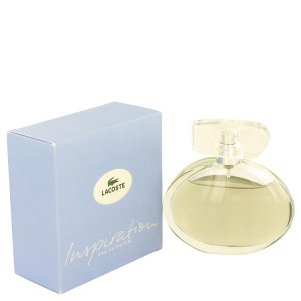 inspiration -  eau de parfum spray 50 ml