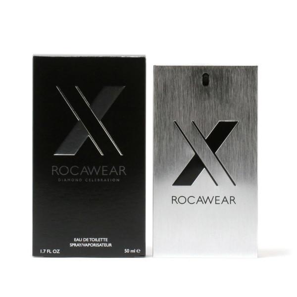 X rocawear - jay-z eau de toilette spray 50 ml