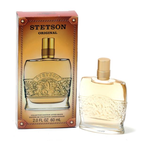 Stetson original -  après-rasage 60 ml