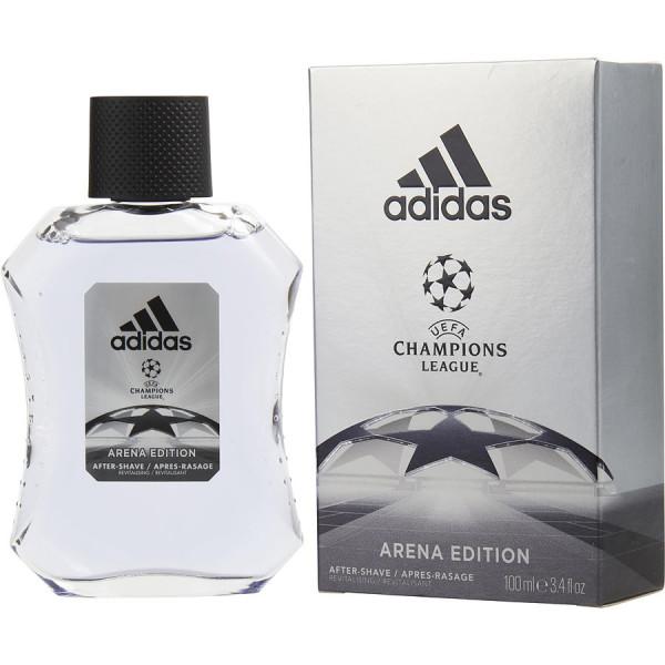 Uefa champions league -  après-rasage 100 ml