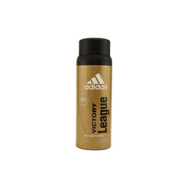 Victory league -  spray pour le corps 150 ml