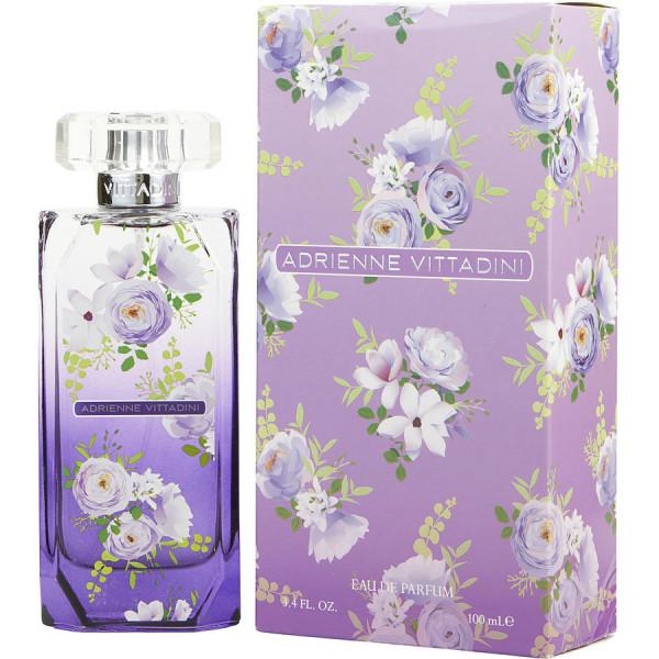 Désire -  eau de parfum spray 100 ml