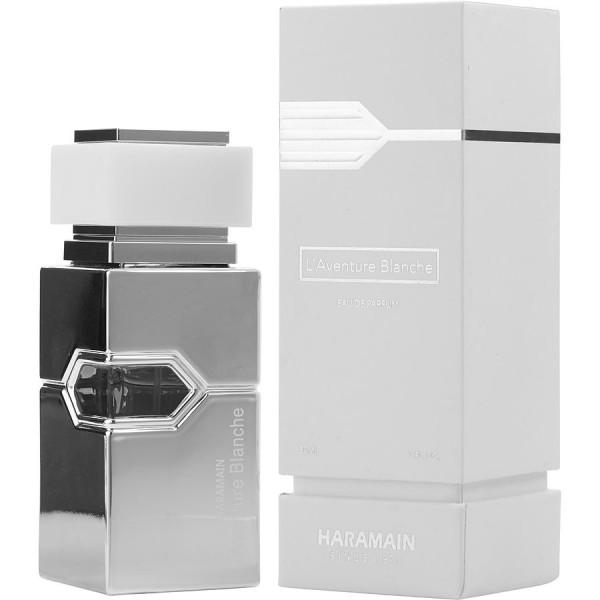 L'aventure blanche -  eau de parfum spray 30 ml