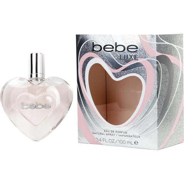 Luxe -  eau de parfum spray 100 ml