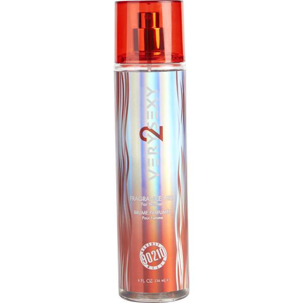 Very sexy 2 -  brume corporelle 236 ml