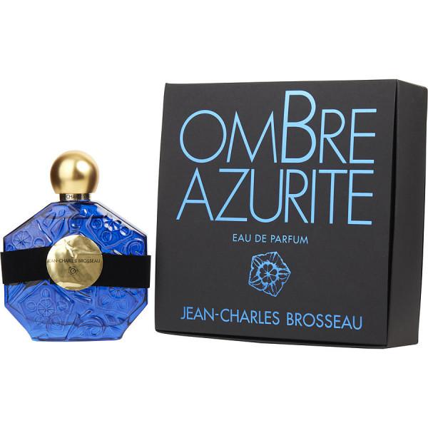 Ombre azurite -  eau de parfum spray 100 ml