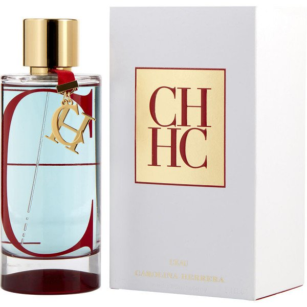 Ch l'eau -  eau de toilette spray 150 ml