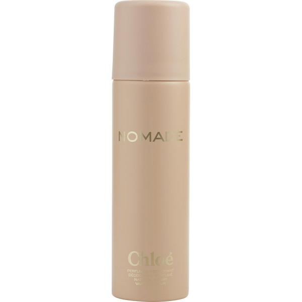 Nomade - chloé déodorant spray 100 ml