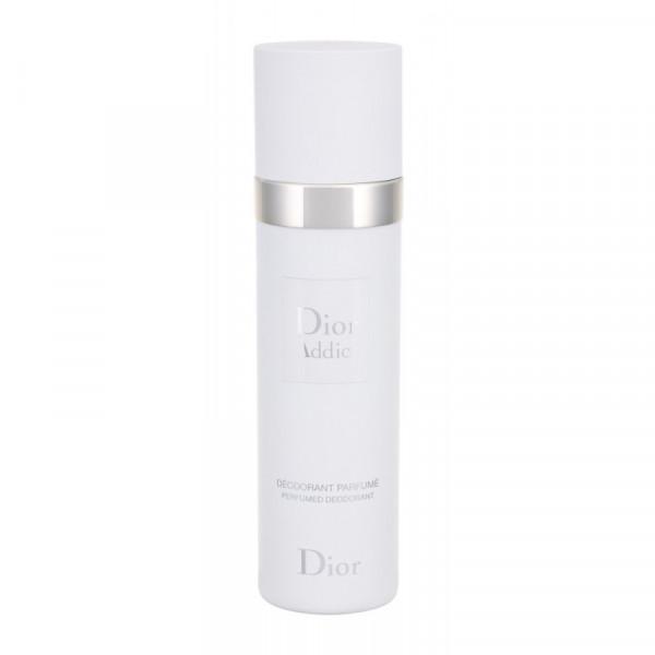 Dior addict -  déodorant spray 100 ml