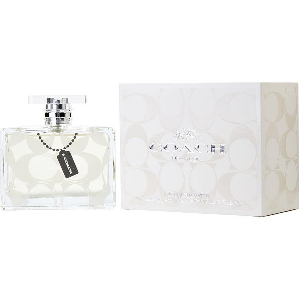 Signature -  eau de parfum spray 100 ml