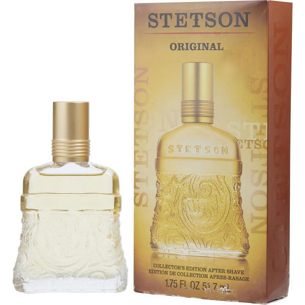 Stetson -  après-rasage 50 ml