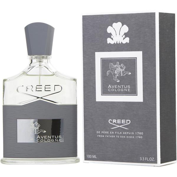 Aventus cologne -  eau de parfum spray 100 ml