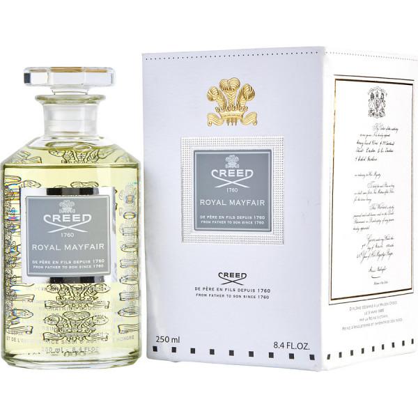 Royal mayfair -  eau de parfum 250 ml