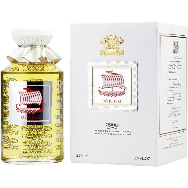 Viking -  eau de parfum 250 ml