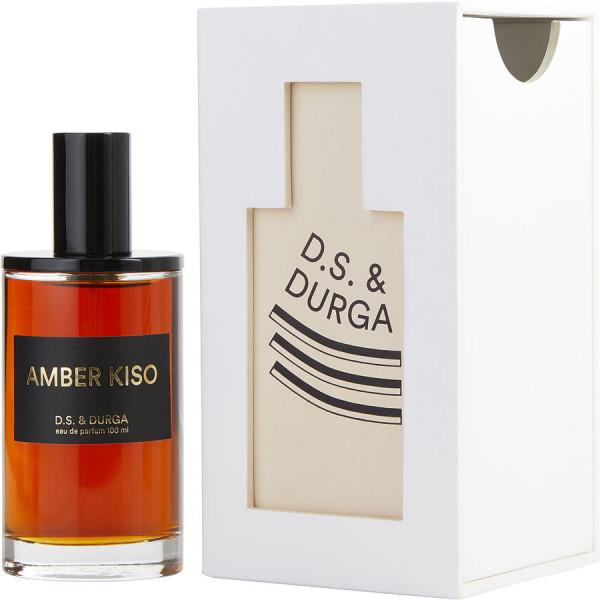 Amber kiso - d.s. & durga eau de parfum spray 100 ml