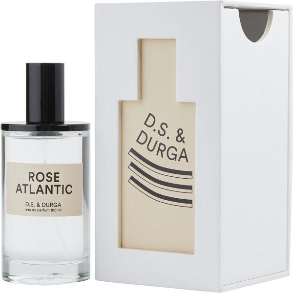 Rose atlantic - d.s. & durga eau de parfum spray 100 ml