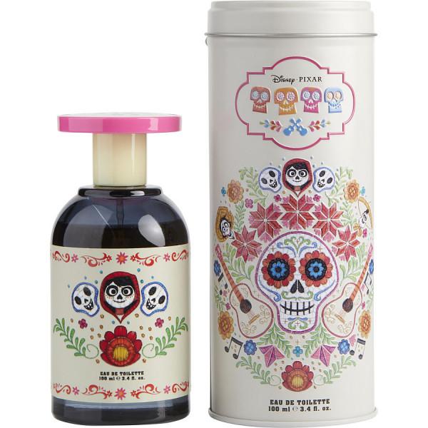 Coco -  eau de toilette spray 100 ml