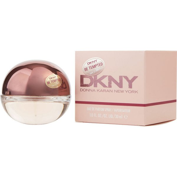 Dkny be tempted eau so blush -  eau de parfum spray 30 ml
