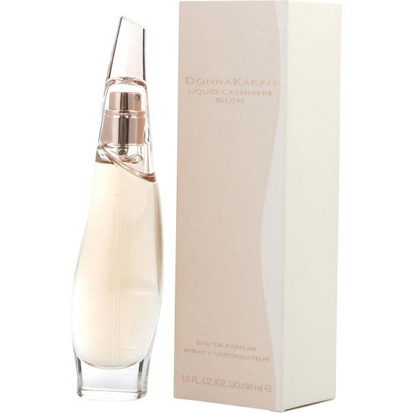 Liquid cashmere blush -  eau de parfum spray 30 ml