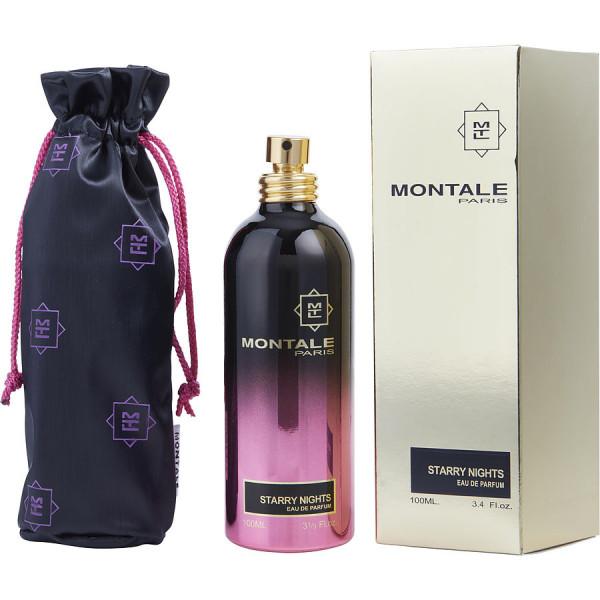 Starry Nights - Montale Eau De Parfum Spray 100 ml. Starry Nights - Montale Eau De Parfum Spray 100 ml