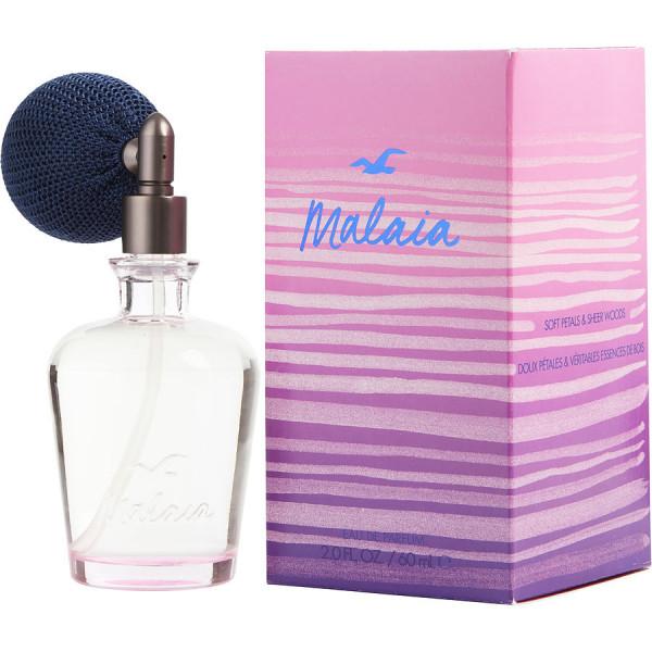 Malaia -  eau de parfum spray 60 ml