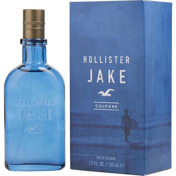 Jake -  cologne spray 50 ml