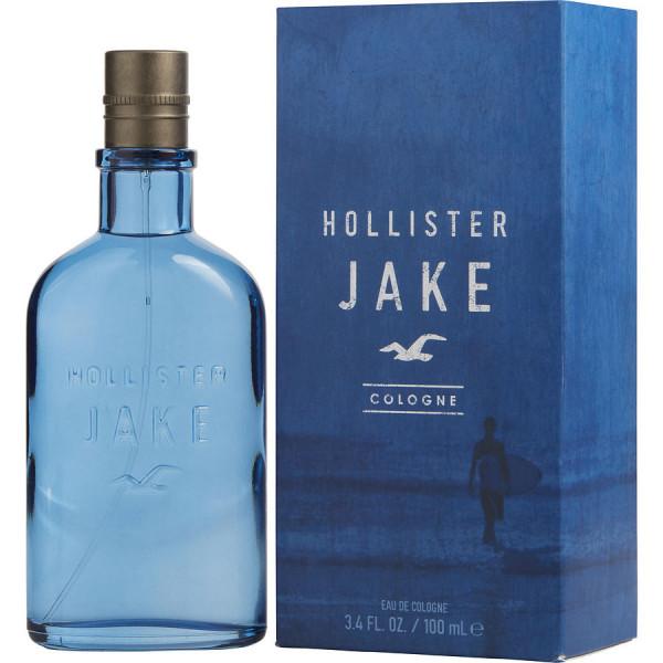 Jake -  cologne spray 100 ml
