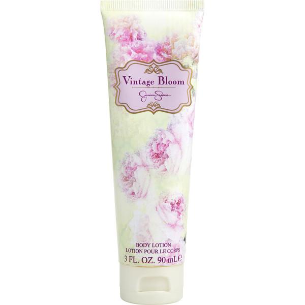 Vintage bloom -  lotion pour le corps 90 ml