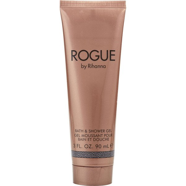 Rogue -  gel douche 90 ml