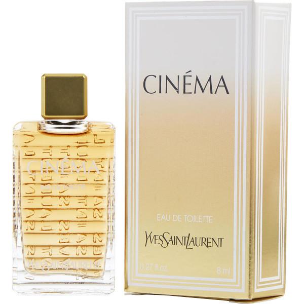 Cinéma -  eau de parfum 8 ml