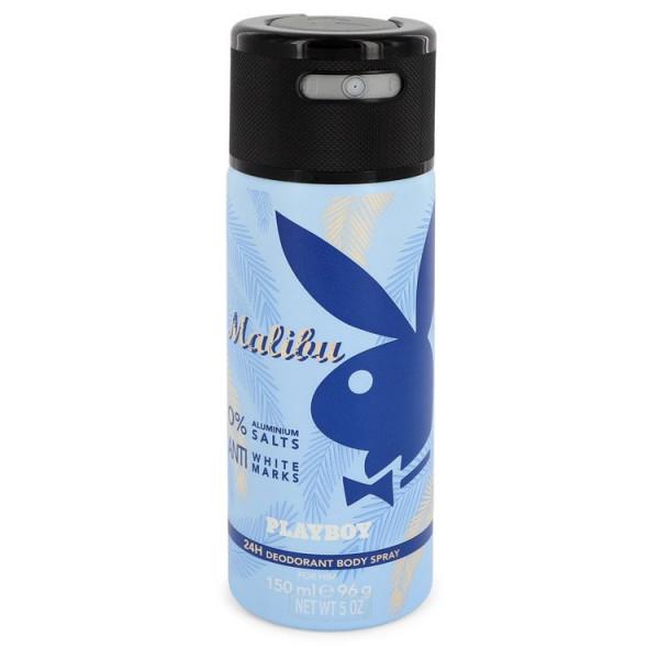 Malibu -  déodorant spray 150 ml