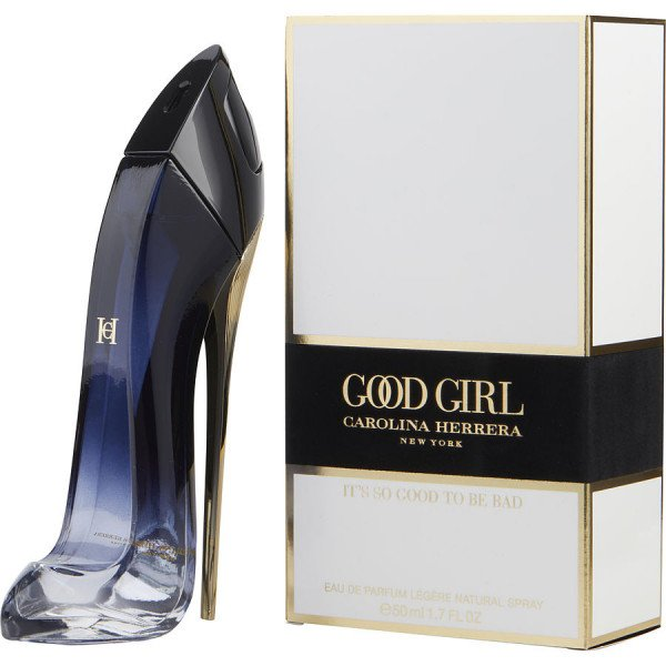 Good girl légère -  eau de parfum spray 50 ml