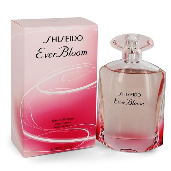 Ever bloom -  eau de parfum spray 90 ml