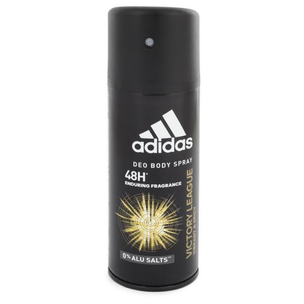 Victory league -  déodorant spray 150 ml