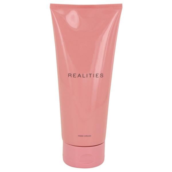 Realities -  200 ml
