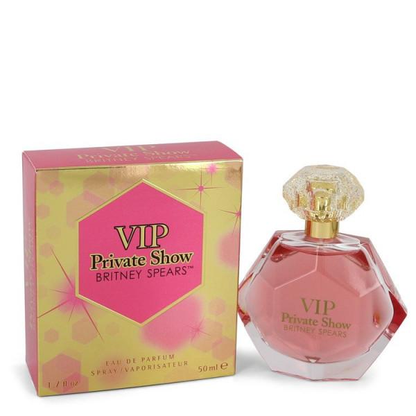 Vip private show -  eau de parfum spray 50 ml