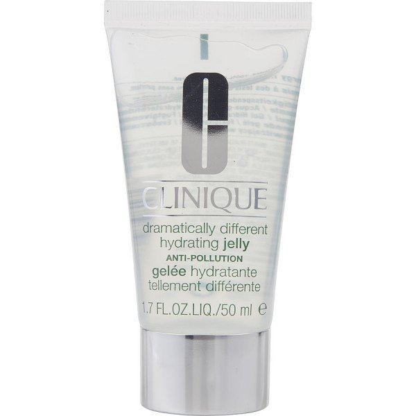 Dramatically different hydrating jelly -  soin 50 ml