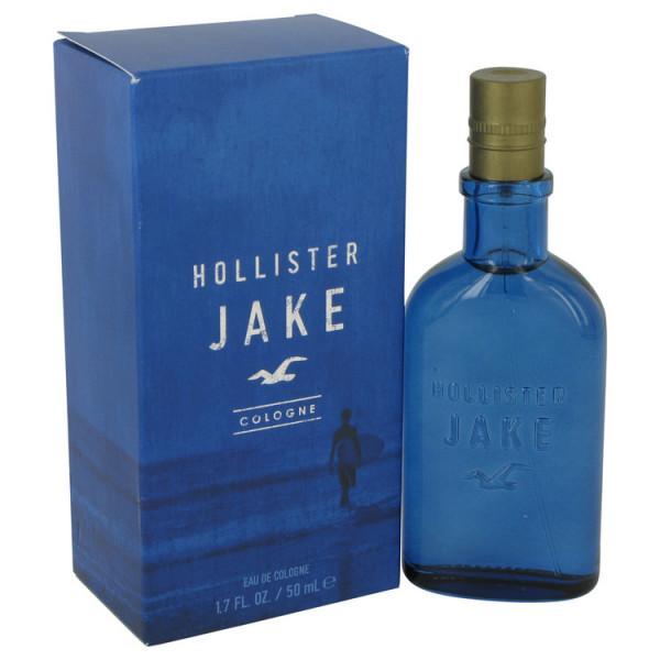 Jake blue -  cologne spray 50 ml