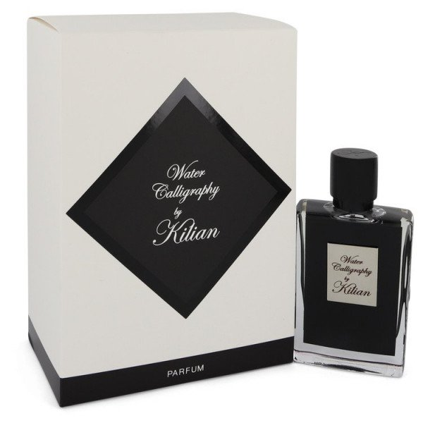 Water calligraphy -  eau de parfum spray 50 ml